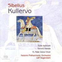 Sibelius_kullervo