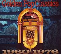 Goldrnpopclassic