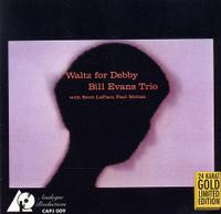 Waltzfordebby