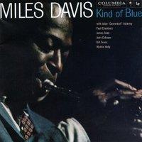 Mileskind_of_blue