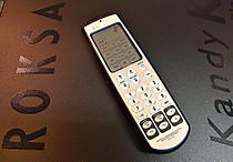 A121022_30