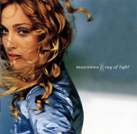 A130805madonna_ray_of_light