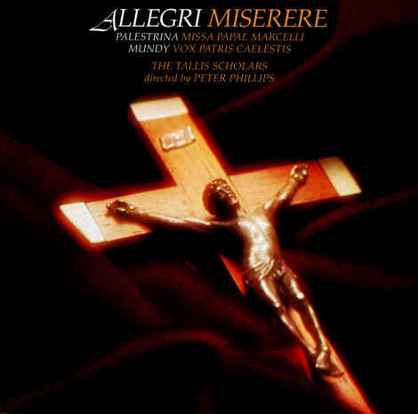 A140114allegri_miserere_the_tallis_