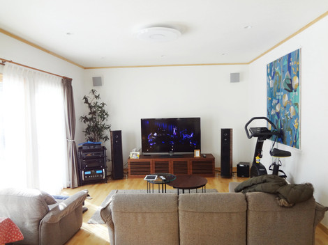 A140429_karuizawa_2