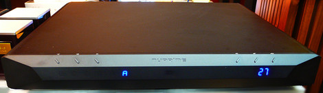 A140815ida16_008